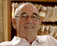Mark W. Owen